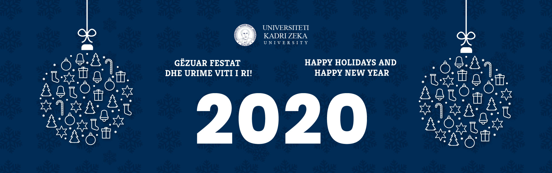 Rezultate imazhesh për urimet per 2020